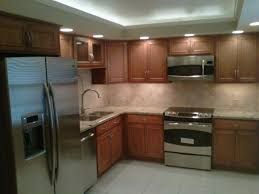 smartness kitchen soffit recessed lighting 2 lovely how to update