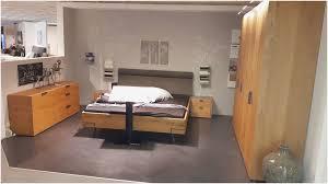 ebay hülsta schlafzimmer gebraucht schlafzimmer
