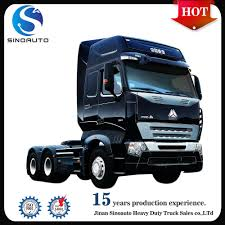 Tractor Truck - Jinan Sinoauto Volvo Vnl Tractor Truck 2002 Vehicles Creative Market Mack F700 1962 3d Model Hum3d Nzg B66006439 Scale 118 Mercedes Benz Actros 2 Gigaspace 1851 Hercules Hobby Actros Axial Scania S 500 A4x2la Ebony Black 2017 Exterior And Amazoncom Ertl Colctibles Dealer With 7r Toys Semi Truck Axle Cfiguration Evan Transportation Is That Wearing A Skirt Union Of Concerned Scientists 124 Vn 780 3axle Ucktrailersaccsories 2018 Ford F750 Sd Diesel Model Hlights Fordcom Jual Tamiya 114 Trucks R620 6x4 Highline Ep 56323
