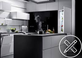 checkliste porta küchenwelt