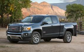 GMC Canyon All Terrain Extended Cab (2015) Wallpapers And HD Images ... Ud Trucks Wikipedia 2019 Chevy Silverado Allnew Pickup For Sale Ford F150 Diesel Revealed Packing 30 Mpg And 11400lb Towing Dieseltrucksautos Chicago Tribune 2015 Colorado Zr2 To Include Duramax Twelve Every Truck Guy Needs Own In Their Lifetime Workaround Ideas To Discuss Among Friends 4cylinder Turbodiesel Swap Donors 101 Hot Rod Network 30l Updated V8s And 450 Fewer Pounds Review 2018 Gmc Canyon Driving How A Big Thirsty Pickup Gets More Fuelefficient Surprise Available With 310hp Turbo Four
