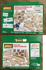 Tidmouth Sheds Wooden Ebay by 235 Best Accessories 113513 Images On Pinterest