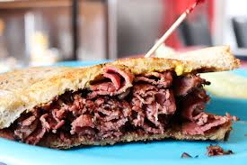 7 Killer Spots For A Pastrami Sandwich In Tucson Detroit Deli Food Truck Foodstuff Finds New York Pastrami Sandwich Ms Greepans Grilled Cheese Los Angeles Trucks Roaming Hunger The Project Orlando Scene Restaurant On Wheels Doctor Kosher Meat Stock Photos Marble Ryes Thoughtful Menu Adds To Glow Of Dtown Andrew Kiana Luce Loft Dtown San Diego Taylor Leopold United And Rye Buffalo News Gallery Delicious Skyscraper Sandwiches A Ctbased