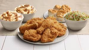 cuisine erotique kfc invente la chicken litt avec une érotique tendres