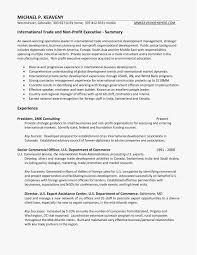 Great Small Business Ideas Download Sales And Marketing Resume Best American Sample New