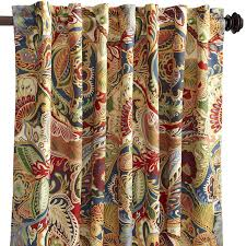 Country Curtains Marlton Nj Hours by Pier One Imports Curtains U2013 Curtain Ideas Home Blog