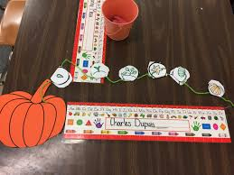 Pumpkin Pumpkin By Jeanne Titherington by Pumpkin Pumpkin Sequence The Kindergarten All Stars