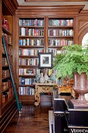 100 Best Home Library Images On Pinterest | Haciendas, Books And ... Wondrous Built In Office Fniture Marvelous Decoration Custom Wall Units 2017 Cost For Built In Bookcase Marvelouscostfor Home Library Design Made For Your Books Ideas Shelving Amazing Magnificent Designs Uncagzedvingcorideasroomlibrylargewhite Interior Room With Large Architecture Fantastic To House Inspiring Shelves Dark Accent Luxury Modern Beautiful Pictures Cute Bookshelves Creativity Interesting Building Workspace Classic