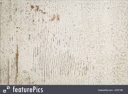 Barn Wood Texture Old Wood Texture Rerche Google Textures Wood Pinterest Distressed Barn Texture Image Photo Bigstock Utestingcimedyeaoldbarnwoodplanks Barnwood Yahoo Search Resultscolor Example Knudsengriffith The Barnwood Farmreclaimed Is Our Forte Free Images Floor Closeup Weathered Plank Vertical Wooden Wall Planking Weathered Of Old Stock I2138084 At Photograph I1055879 Featurepics Photos Alamy