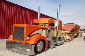 Brilliant Custom Truck Shops In Texas - EntHill