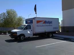100 Budget Truck Rental Las Vegas Mellott Mapionet