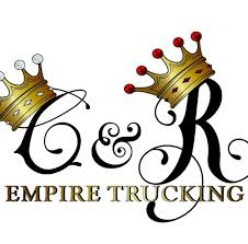 C&R Empire Trucking LLC - Home | Facebook 2000 Freightliner Fl112 Tpi Truckempireofficial Truck Empire Official Tyco Us1 Trucking 1823244291 Georges Repair Inc Euro Simulator 2 Multiplayer Episode 14 Az Trokiando Youtube Corona Trucking Company Conducted Illegal Gas Tank Repairs Leading Logistics We Got Your Back Sales Empiretruck Twitter Parts Calgary Best Image Of Vrimageco