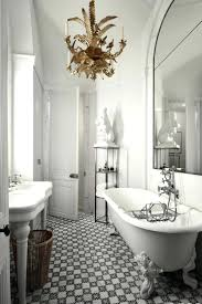 Modern Bathroom Ideas Contemporary Pinterest – Interior Home ... Modern Bathroom Ideas For Your Home Improvement Mdblowing Masterbath Showers Traditional Apartment Designs Inspiring Elegant 10 Ways To Add Color Into Design Freshecom Small Get Renovation In This Video Manufactured 18 Shabby Chic Suitable Any Homesthetics Wow 200 Best Remodel Decor Pictures Cottage Bathrooms Hgtv 36 Fancy Spa Like Ishome Farmhouse 23 Stylish Inspire You
