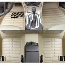 Lexus Floor Mats Es350 by 18 Floor Mats Lexus Es 350 Lexus Parts World Koopman14