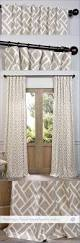 Crushed Voile Curtains Christmas Tree Shop by 40 Best Curtains U0026 Window Treatments Images On Pinterest Window