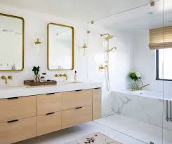 best bathroom remodeling orange county la true home