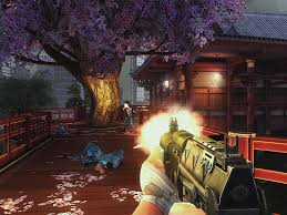 modern combat 5 e3 2014 modern combat 5 blackout is a premium mobile shooter not