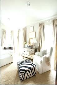 fauteuille chambre chaise pour chambre chaise confortable pour la chambre photos