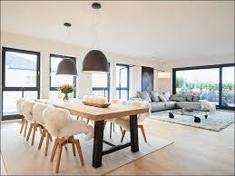 29 brilliant designer esszimmer in 2020 interior design