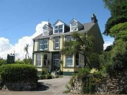 lugo rock official falmouth website hawthorne dene hotel falmouth low rates no booking fees