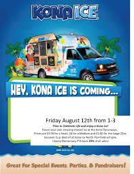 Kona Ice Truck By Nicole Fernschuss - Issuu Kona Ice Truck Stock Photo 309891690 Alamy Breaking Into The Snow Cone Business Local Cumberlinkcom Cajun Sisters Pinterest Island Flavor Of Sw Clovis Serves Up Shaved Ice At Local Allentown Area Getting Its Own Knersville Food Trucks In Nc A Fathers Bad Experience Cream Led Him To Start One Shaved In Austin Tx Hanfordsentinelcom Town Talk Sign Warmer Weather Is On Way Chain