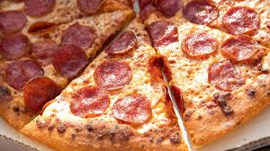 National Pizza Day: Where To Get The Best Deals | FOX31 Denver Taco Bell Coupons From 1988 Tacobell Top 10 Punto Medio Noticias Aim Surplus Coupon Code Free Shipping 60 Active Pizza Hut August 2019 Ht Coupons Hibbett Sports Dominos Admitted Their Tastes Like Cboard And Won Back Our Food Reddit Amerigas Propane Exchange Coupon 2018 Latest Working Codes Posts Facebook Voucher Nz Catch Of The Day Email Its National Day Heres Where To Get Best Deals On A Pie 100 Off Dominos Promo June New Pizzahutpperoni Miami Cheap W Original Vhs Movie That Regularly