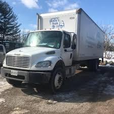 100 Truck Moving Rentals Kellys Posts Facebook