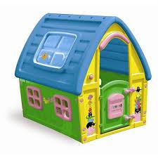 maison d extérieur barbapapa pour enfant achat vente