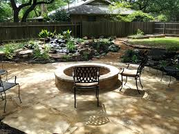 Fire Pits : Fire Pit Square With Pebbles Glass Stones Home Depot ... Epic Vegetable Garden Design 48 Love To Home Depot Christmas Lawn Flower Black Metal Landscape Edging Ideas And Gardens Patio Privacy Screens For Apartments Simple Granite Pavers Home Depot Mini Popular Endearing Backyard Photos Build Magnificent Interior Stunning Contemporary Decorating Zen Enchanting Border Cheap Victorian Xcyyxh Beautiful With Low Maintenance Photo Collection At