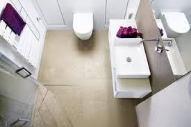 elegantes badezimmer unterm dach stübler eislingen
