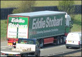 My Eddie Stobart Spots Trucking Valley Become A Customer Ntb Meijer Or Walmart Youtube Ntbtrucking Twitter Kubatrucks Favorite Flickr Photos Picssr Ntb Careers With Truck Driving Jobs Local Michigan Best 2018 Illinois Image Kusaboshicom Tnsiams Most Teresting