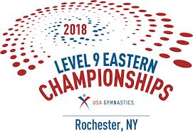 Usag Level 3 Floor Routine 2014 by Usa Gymnastics Women U0027s Program Events