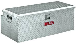 Diamond Plate Aluminum Trailer Tongue Tool Box Delta Chest Truck ... Shopnbox Jp Elite Mobile Tool Storage F350 Stuff Pinterest Review Dee Zee Specialty Series Narrow Tool Box Weekendatvcom Truck Boxes Dsw Manufacturing Inc Enthralling Blue Hawk Black Plastic Wheeled Shop Bedding Husky Storage Tools The Home Depot Best Brute High Capacity Flat Bed Top Side 4 Accsories Trailfx 150562 Chest 54 Inch Black Alinum Diamond Plate Trailer Tongue Delta Custom Tow Direct From Manufacturer Chests Equipment 865260 64 12 Value Innerside