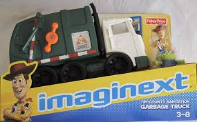 Amazon.com: Disney IMAGINEXT Pixar TOY STORY Tri-County SANITATION ... Truck Rack Oxnard Ca 93036 Yelp San Antonio Truck Repair Done Fast Featured Used Chrysler Dodge Jeep Ram Vehicles Tricounty Professional Driver Traing In Murphy Nc Colleges Tricounty Driving Academy Inc Career Adult Education New 2018 Toyota Tacoma Sr Royersford Pa Tri County Center Home Facebook Ram Raisedshort Bed Accsories Stop Basement Experience Nov 10 2012 Youtube B D Pedal Pullers Blog Michigan Pedal Tractor Pulls