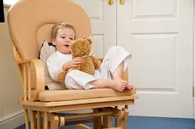 Little Boy In Rocking Chair With Teddy By Kirsty Begg ... Mother Playing With Her Toddler Boy At Home In Rocking Chair Workwell Kids Rocking Sofakids Chairlazy Boy Sofa Buy Sofatoddler Lazy Chair Product On Alibacom Three Children Brothers Sitting Cozy Contemporary Personalized For Toddler Photo A Fisher Price New Born To Rocker Review Best Baby Rockers The 7 Bouncers Of 2019 Airplane Perfect For An Aviation Details About Ash Cotton Print Rocker Gaming Texnoklimatcom Image Bedroom Disney Upholstered Childs Mickey Mouse Painted Chairs Ideas Hand Childs