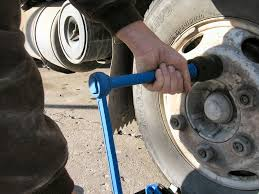 Torque Multiplier Lug Nut Wrench Cheater Wrench Youtube For Truck ... Amazoncom 22017 Ram 1500 Black Oem Factory Style Lug Cartruck Wheel Nuts Stock Photo 5718285 Shutterstock Spike Lug Nut Covers Rollin Pinterest Gm Trucks Steel Wheels Spiked On The Trucknot My Truck Youtube Filetruck In Mirror With Wheel Extended Nutsjpg Covers Dodge Diesel Resource Forums 32 Chrome Spiked Truck Lug Nuts 14x15 Key Ford Chevy Hummer Dually Semi Truck Steel Nuts Billet Alinum 33mm Cap Caterpillar 793 Haul Kelly Michals Flickr Roadpro Rp33ss10 Polished Stainless Flanged Semi Spike Nut Legal Chrome Ever Wonder What Those Spiked Do To A Car