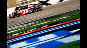 100 Nationwide Truck Series Nationwidetruck Series In Pummelvision YouTube