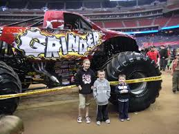 The Hartzheim's: Monster Truck Rally! Monster Jam Att Stadium Sports Spectator Dallas Obsver Freestyle Stock Photos Grave Digger Truck Bounce House Moonwalk Houston Sky High Party Rentals Live Monster Jam Trucks On Display Free Orlando Monsterjam Trippin 2017 Team Scream Racing Trucks Rescue Stranded Army Truck In Floods Video Watch This Redneck Army Rescue Hurricane Harvey Family Fun Mardi Gras Valentines Day And Monster