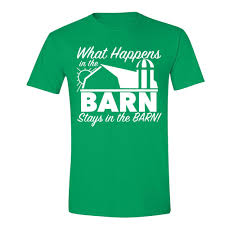 What Happens In The Barn Stays In The Barn T-shirt Vegas Farm ... What Happens On The Porch Stays Porch Primitive Wood Sign Happens Stays Pallet Board Sign Horses Help Big Better Barn Bash Recap Cowboy Lifestyle Network Artix In The Womens Tank Top Taylorpressnet Your Community Newspaper In Barn Signbarn Amazoncom On Wooden Photo By Trace Meek By Austin La Bier At Bdana Just Fur Fun Online Ugo Bar Unisex Crewneck Eureka Photography Wedding Photographer Txtwisted