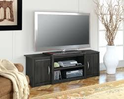 Leslie Dame Media Storage Cabinet Uk by Media Storage Cabinet Cameo 3piece Modular Grey Media Center