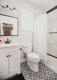 Bathroom Black And White Bathroom Classic Bathroom Merola Tile Lowes ... For Design Splendid Tiles Bathroom Home Sets Mirrors Bathrooms Luxurious Lowes Vanities And Sinks Designs Ideas Over Toilet Cabinets Laminate Remodeling Fresh Stunning Vanity Photo Interesting With Cozy Kohler Pedestal Sink Subway Tile Shower Doors At Gorgeous Interior Led Grey Dimen Chrome Units Pictures Amber Interiors X Blogger Vs Builder Grade Bath Lowes