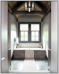 american marazzi tile home design ideas