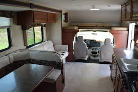 Class C Motorhome With Bunk Beds by Rv Rentals Rv Dealership Campers Travel Trailers U0026 Motorhomes