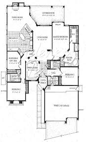 Centex Floor Plans 2001 by Armonico By Centex Models Mcdowell Mountain Area Maps And