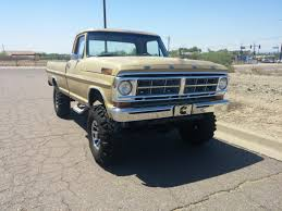 1971 Ford F250 Highboy 4x4 Cummins Powered In Arizona - Ford Truck ... 1974 Ford Highboywaylon J Lmc Truck Life Fseries Sixth Generation Wikipedia Erik Wolf Old Ford Truck 4x4 Highboy Projects Lets See Some Fenderless Highboy Model A Trucks The 1971 F250 High Boy Project Highboy Project Dirt Bike Addicts 1976 Drive Away Youtube 1967 4x4 Restoration F250 Cummins Powered In Arizona Regular Cab For Sale Greenville Tx 75402 14k Mile 1977