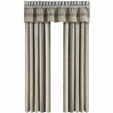 trend of j queen curtains and j queen new york curtains curtain
