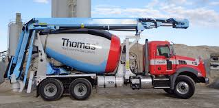 Theam Conveyors - Concrete Mixer Mounted Conveyors Boston Sand Gravel About Us And Ready Mix Concrete Delivery Service Arrow Transit China Pully Manufacture Hbc8016174rs Pump Truck How Long Can A Readymix Wait Producer Fleets Cstruction Cement Mixer Building Car Build My Proall Ready Mix Ontario Ca Short Load 909 6281005 Block Blocks 4 Hire Of Dealership 9cbm Zoomline For Stock Photos Home Entire Concrete