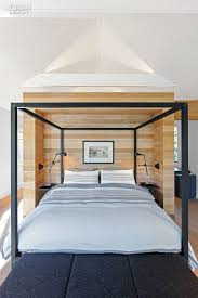 100 White House Master Bedroom 7 Simply Amazing S