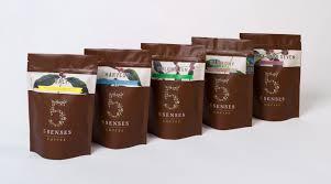 06 10 13 Topcoffee 9