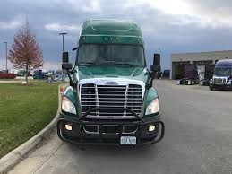 2017 FREIGHTLINER CASCADIA TANDEM AXLE SLEEPER FOR SALE #8940 2018 Freightliner Coronado 70 Raised Roof Sleeper Glider Triad Leftcoast Gamble Carb Forces Tough Yearend Decision For Many Freightliner Trucks For Sale In Va Rowbackthursday Check Out This 1985 Cabover Reefer 2017 Peterbilt Dump Truck Plus Videos For Toddlers With Trucks Used Sale In Texas Together El Paso Tx Ia 122sd Sale Severe Duty Vocational Heavy Duty Truck Sales Used Sales In South Trucking Pinterest Trucks